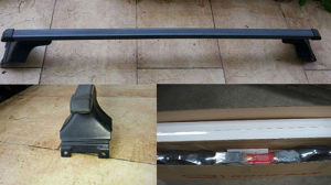 Universal Hot Sell Car Roof Rack/Barrascon Taco (BT RF305) pictures & photos