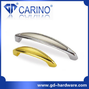 (GDC2047) Zinc Alloy Furniture Handle pictures & photos