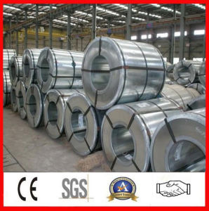 Silicon Steel Coil pictures & photos