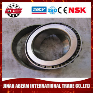 Timken 32009 Taper Roller Bearing pictures & photos