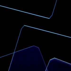 Corning Eagle Xg Glass/Optical Windows pictures & photos