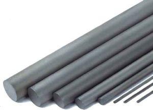 K10tungsten Carbide Rods