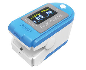 Pulse Oximeter of Model 50d-Bt pictures & photos