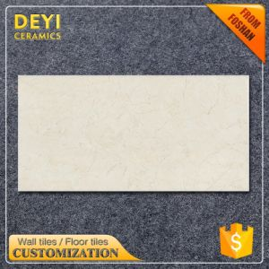 China Factory Cheap Price 400× 800mm Building Material 3D Inkjet Tile Ceramic Wall Tile