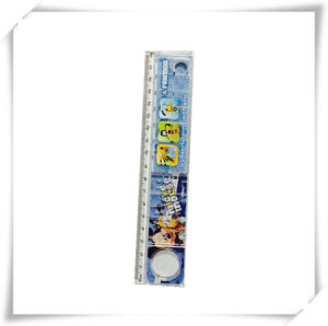 Ruler as Promotional Gift (OI03005) pictures & photos
