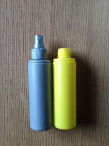 Screw Sprayer 20/410 pictures & photos