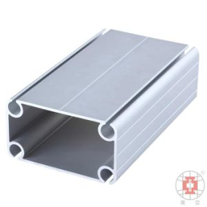 Hot Sell Aluminium Profile with Best Price pictures & photos