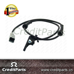Wheel Speed Sensor for Peugeot 307, OEM 96353848, 96436605 (96436605) pictures & photos