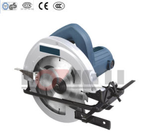 55mm Professional Power Tools Circular Saw (L1851) pictures & photos