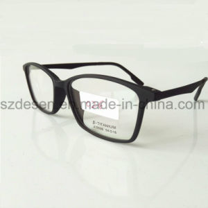Super Quality Tr90 Fashion Eyewear Optical Frame with Competitive Price pictures & photos