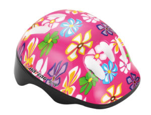 Kids Helmet with Hot Sales (YV-80136S-1) pictures & photos