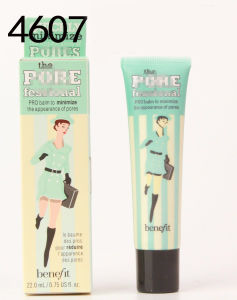 Washami Professional Cosmetic Foundation Cream Liquid Makeup Foundation 22ml pictures & photos
