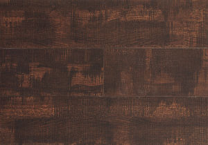 Woodgrain Embossed Laminate Floor HDF AC3/AC4 E1 pictures & photos