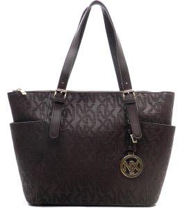 Seven Colors Leather Handbags Beautiful Ladies Handbags Fashion Handbags Womens pictures & photos