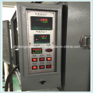 OEM Manufacturer Industrial Drying Oven Electric Oven Heating Oven for Sale pictures & photos