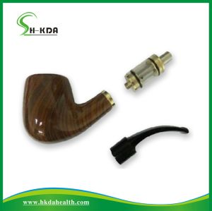 2013 Best Quality Metal-Pipe Available
