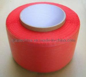 Bag Sealing Tape, Self-Sealing Strip, Colored Filmic Sealing Tape (SJ-HDSL03) pictures & photos