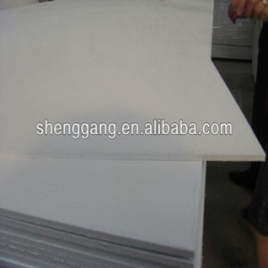 Paper Magnesium Oxide Board1220*2440*3-20mm pictures & photos