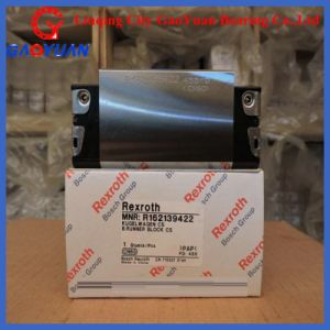Professional China Supplier! Linear Bearing R165143110 (Rexroth/THK/NSK) pictures & photos
