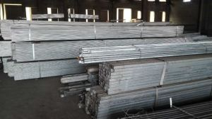 PV Systems Hot DIP Galvanized Structure, Solar Energy Mounting pictures & photos