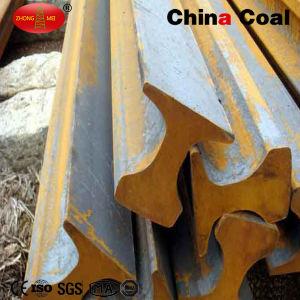 6, 8, 9, 10m 8kg Light Rail Track pictures & photos