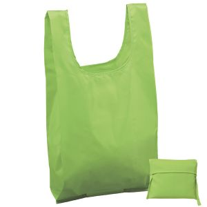 Foldable Shopper Bag Collapsible Shopping Bag pictures & photos