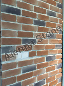 Used Brick Mossy Style Made of Concrete (ABD-09) pictures & photos