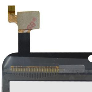 cellular Pantalla Tacil Digitalizador for Bmobile Ax535 Tactil Touch Screen pictures & photos