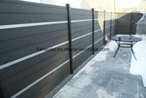 Hot Sale Environmental Garden Outdoor Fence1800*1800 pictures & photos
