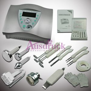 Hot Selling New 8-1 Diamond Dermabrasion Microdermabrasion Ultrasonic Photon Skin Scrubber Machine