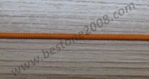 High Quality PP Rope for Bag and Garment#1401-77A pictures & photos