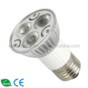 LED Spot Light pictures & photos