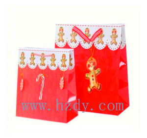 Promotion Shopping Bag (DY-L-106)