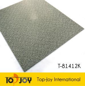Carpet Look Anti Slip Vinyl Flooring Tiles