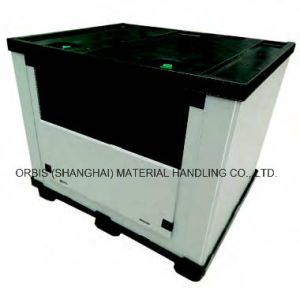 1200*1000 mm Optebulk Large Folding Sleeve Container