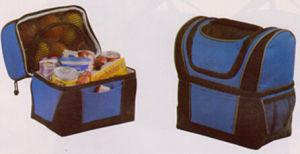 Bag18