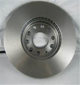 Auto Parts Brake Disc 40206-G1500 with Best Price Supplied by China Factory pictures & photos