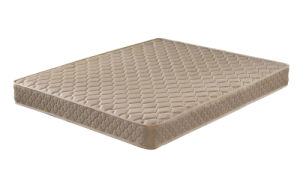 Economic Spring Mattress for Africa Market (NL-1701) pictures & photos