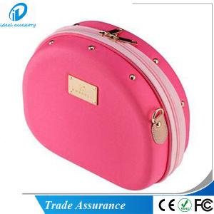 Fujifilm Instant Polaroid Camera Bundle Set Case Bag pictures & photos