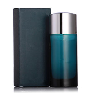 Perfume for Male with High Quality Bottle pictures & photos
