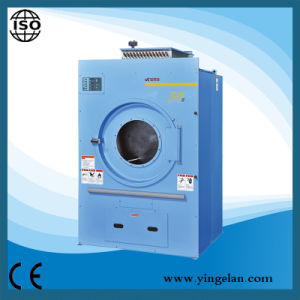 Automatic Dryer (Industrial Laundry Dryer)