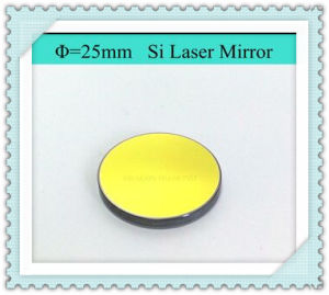 Zinc Selenium (ZnSe) Sputtering Targets (CVD ZnSe) pictures & photos