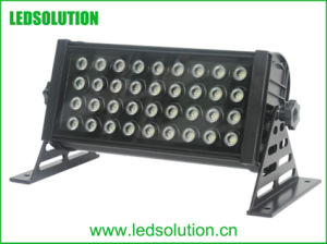 IP65 High Power 5 Year Warranty CE 36watt LED Flood Light pictures & photos
