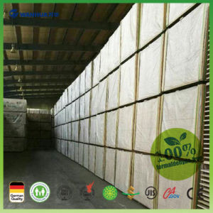 18mm Particle Board with High Quality pictures & photos