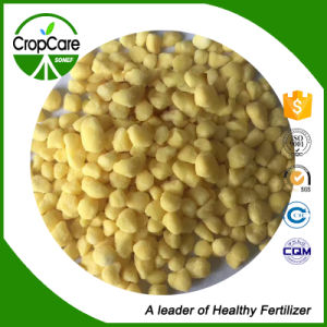 Granular Fertilizer Calcium Ammonium Nitrate (CAN) pictures & photos