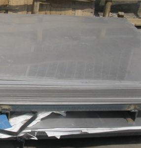 Mirror 8k 309S Stainless Steel Sheet