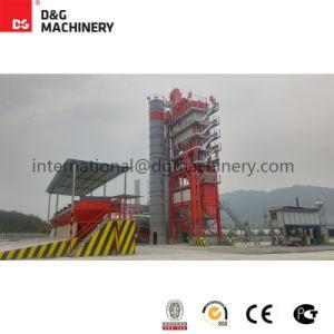 400 T/H Hot Batching Asphalt Mixing Plant Price/Dg5000 pictures & photos