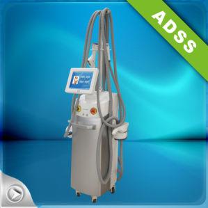Vacuum Cavitation Body Contouring System pictures & photos
