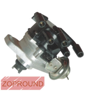 Electronic Ignition Distributor Assay for Mitsubishi (ZD-MS001)