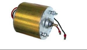 12 Volt Feeder Replacement Motor pictures & photos